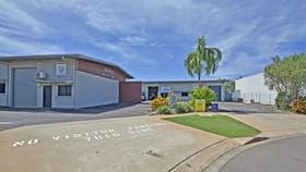 Factory, Warehouse & Industrial commercial property for sale at 12/9 Aristos Place Winnellie NT 0820