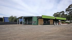 Showrooms / Bulky Goods commercial property for lease at 1439 South Gippsland Highway Cranbourne VIC 3977