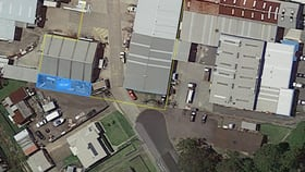 Factory, Warehouse & Industrial commercial property for lease at 10/2 Sweet Street Warners Bay NSW 2282