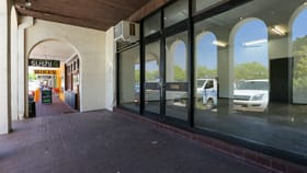 Shop & Retail commercial property for lease at 26C Hislop Road Attadale WA 6156