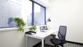 Medical / Consulting commercial property for lease at Suite 637/1 Queens Road Melbourne 3004 VIC 3004