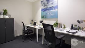 Serviced Offices commercial property for lease at Suite 7/435 Nepean Highway Frankston VIC 3199