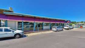 Hotel, Motel, Pub & Leisure commercial property for lease at Shop 6/68 Marina Boulevard Larrakeyah NT 0820