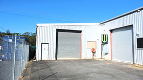Industrial / Warehouse commercial property for lease at Units 6&7/9 Wingara Drive Coffs Harbour NSW 2450