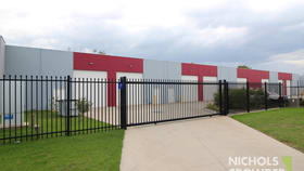 Factory, Warehouse & Industrial commercial property for lease at 3/7 Cannery Court Tyabb VIC 3913