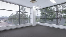 Offices commercial property for lease at 16/14 Pioneer Avenue Tuggerah NSW 2259