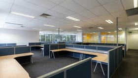 Offices commercial property for lease at 15/14 Pioneer Avenue Tuggerah NSW 2259