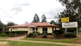 Medical / Consulting commercial property for lease at 163 Youngman Street Kingaroy QLD 4610