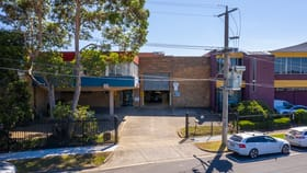 Other commercial property leased at 17 Walkers Road Nunawading VIC 3131