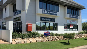 Offices commercial property for lease at 16&17/16 Charlton Court Woolner NT 0820