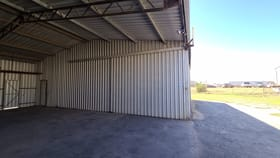 Showrooms / Bulky Goods commercial property for lease at 295 Place Road Webberton WA 6530
