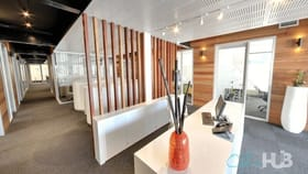 Offices commercial property for lease at VO/45 Evans Street Balmain NSW 2041