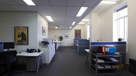 Offices commercial property for sale at 5F/330 Wattle Street Ultimo NSW 2007