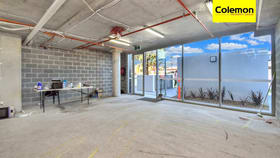 Offices commercial property for sale at Shop 1/192-194 Stacey St Bankstown NSW 2200