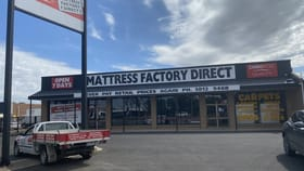 Offices commercial property for lease at 65-67 Benalla Road Shepparton VIC 3630