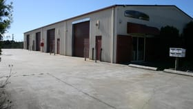 Factory, Warehouse & Industrial commercial property for lease at 3/9 Kalaf Ave Morisset NSW 2264