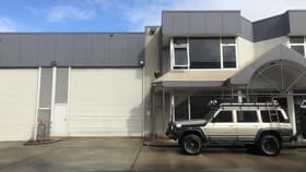 Industrial / Warehouse commercial property for lease at Unit 3/42 Canterbury Road Bankstown NSW 2200