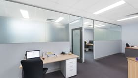 Offices commercial property for lease at G2/101 Rookwood Rd Yagoona NSW 2199