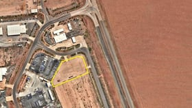 Development / Land commercial property for lease at 37 Resource Road Gap Ridge WA 6714