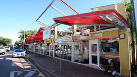 Showrooms / Bulky Goods commercial property for lease at Unit 6/52 Mitchell Street Darwin City NT 0800