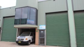 Factory, Warehouse & Industrial commercial property for lease at 20/112 Benaroon Road Lakemba NSW 2195