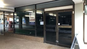 Shop & Retail commercial property for lease at Shop 2/81-83 Katoomba Street Katoomba NSW 2780