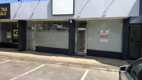 Retail commercial property for lease at 187-189 Main South Road Morphett Vale SA 5162