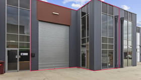 Industrial / Warehouse commercial property for lease at 4/5-6 Industry Court Lara VIC 3212
