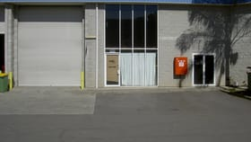 Industrial / Warehouse commercial property for lease at 4/4 Merinee Road West Gosford NSW 2250