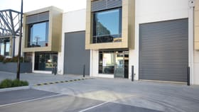 Showrooms / Bulky Goods commercial property for lease at 4/573 Burwood Highway Knoxfield VIC 3180