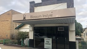 Medical / Consulting commercial property for lease at 92 Auburn Rd Auburn NSW 2144