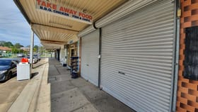 Shop & Retail commercial property for lease at 47 Arlewis Street Chester Hill NSW 2162