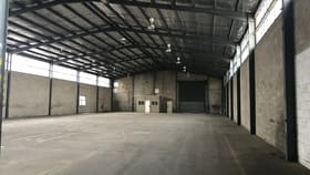 Factory, Warehouse & Industrial commercial property for lease at 9 Harbord Street Clyde NSW 2142