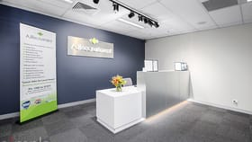 Medical / Consulting commercial property for lease at G04/66 Victor Crescent Narre Warren VIC 3805