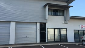 Factory, Warehouse & Industrial commercial property for lease at 11/16 Charlton Court Woolner NT 0820