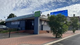 Factory, Warehouse & Industrial commercial property for lease at 56 Hannan Street Kalgoorlie WA 6430