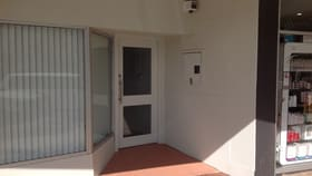 Offices commercial property leased at 18 Andrew Street Esperance WA 6450