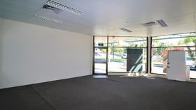 Offices commercial property for lease at 107 Mitchell Street Bendigo VIC 3550