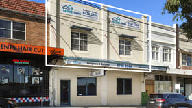Offices commercial property for lease at 99-101 Queen  Street North Strathfield NSW 2137