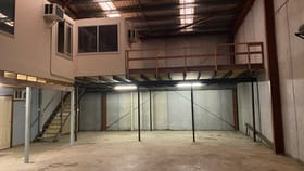 Factory, Warehouse & Industrial commercial property for lease at 7/75-77 Montague Street North Wollongong NSW 2500