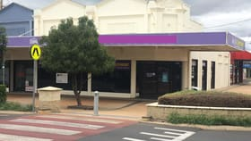 Offices commercial property for lease at 1/106 Cunningham Street Dalby QLD 4405
