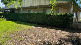 Offices commercial property for lease at 49 Greenbah Road Moree NSW 2400