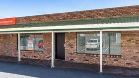 Medical / Consulting commercial property for lease at 4/27 Hutchinson Street Mount Barker SA 5251