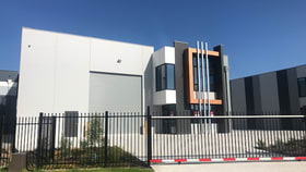 Showrooms / Bulky Goods commercial property leased at 6/65 Naxos Way Keysborough VIC 3173