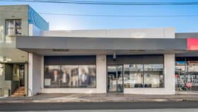 Offices commercial property for lease at 436-438 High Street Northcote VIC 3070