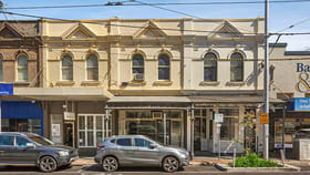 Offices commercial property for lease at 231 Union Road Ascot Vale VIC 3032