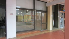 Offices commercial property for lease at 5/257-259 Peel Street Tamworth NSW 2340