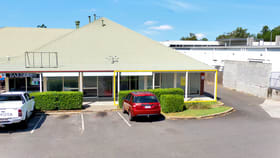 Offices commercial property for lease at Shop 6/5-11 Julie Street Crestmead QLD 4132