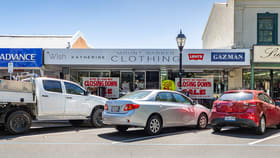 Shop & Retail commercial property for lease at 21 Gawler Street Mount Barker SA 5251