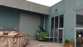 Factory, Warehouse & Industrial commercial property for lease at 5/363 - 365 Old Geelong  Road Hoppers Crossing VIC 3029